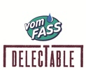 delecTable - Vom FASS