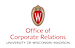 UW Madison Office of Business Engagement