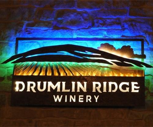 Gallery Image Drumlin1.jpg