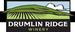 Drumlin Ridge Winery, LLC