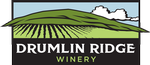 Drumlin Ridge Winery, LLC