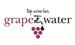 Grape Water Wine Bar