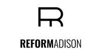 REFORMadison