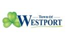 Town of Westport