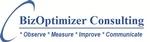 BizOptimizer Consulting