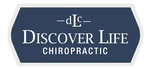 Discover Life Chiropractic