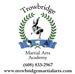 Trowbridge Martial Arts Academy