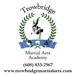 Trowbridge Martial Arts Academy