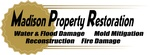 Madison Property Restoration, LLC