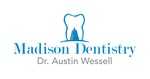 Madison Dentistry