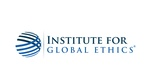 Institute for Global Ethics