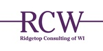 Ridgetop Consulting of WI