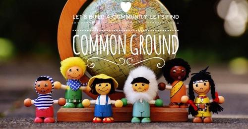 Gallery Image common-ground_140218-012131.jpg