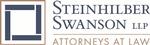 Steinhilber Swanson LLP (Sweet Law)