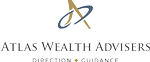 Atlas Wealth Advisers