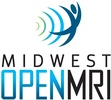 Midwest Open MRI, LLC