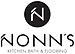 Nonn's