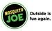 Mosquito Joe