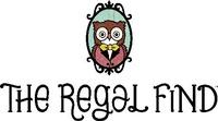 The Regal Find