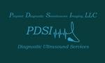 Pinpoint Diagnostic Soundwaves Imaging, LLC
