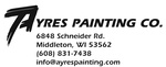Ayres Painting Co.