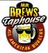 Mr Brews Taphouse