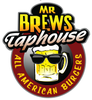 Mr Brews Taphouse