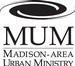 Madison Area Urban Ministry