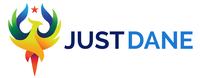 JustDane (formerly Madison Area Urban Ministry)