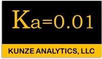 Kunze Analytics LLC