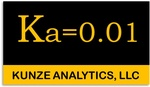 Kunze Analytics LLC