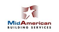 MidAmerican Building Services