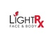LightRx Face and Body