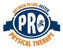 Nissenbaum and Schleusner PRO Physical Therapy, LLC