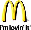 McDonald's Restaurant - University Ave.