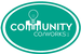Community CoWorks