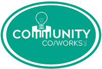 Community CoWorks