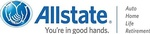 Allstate Insurance, Middleton - Donnelly Insurance Group, Inc.
