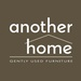 Another Home Consignment Furniture LLC