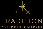 Tradition Children's Market
