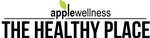 The Healthy Place - Apple Wellness