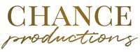 Chance Productions