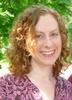 Susan Levin, PsyD, LLC