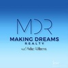 MAKING DREAMS Realty w/ Keller WIlliams