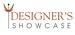 Designer's Showcase