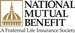National Mutual Benefit - Madison Agency