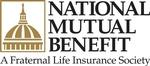 National Mutual Benefit - Madison Agency