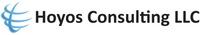 Hoyos Consulting LLC