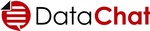 DataChat
