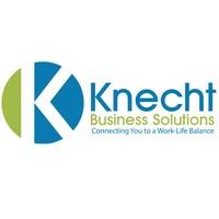 Knecht Business Solutions